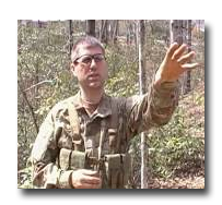 Podcast-Militia Training with David Kobler AKA Southern Prepper 1