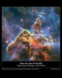 hubble20th_lg