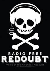 Podcast- Fighting Tyranny- Part 1 with John Jacob Schmidt of Radio Free Redoubt
