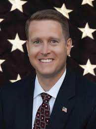 WA Rep. Matt Shea After-Action Report from The Bundy Ranch