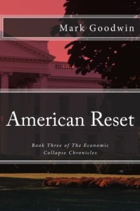 Reset Cover small