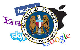 Podcast-Protecting Yourself From Government Surveillance -Dr. Katherine Albrecht Pt 2