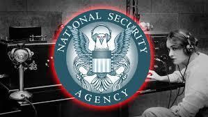 Podcast-Government Surveillance At Unimaginable Levels-Dr. Katherine Albrecht