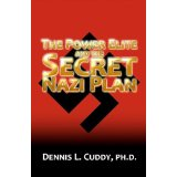 Podcast-Dr. Dennis Cuddy-Part 2-The New World Order and Globalist Agenda