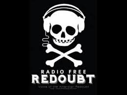 Podcast-It's Time To Get Ready- Prepper Recon on Radio Free Redoubt