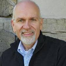 Podcast-Spiritual Shemitah Readiness-The Role of the Church in Prepping-Pt 1-Dr Mike Spaulding