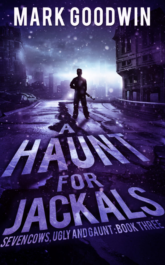 2016-701-ebook-mark-goodwin-a-haunt-for-jackals-b03